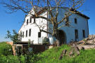 3 bed Villa for sale in Firenze, Florence...