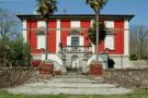 Villa for sale in Viareggio, Lucca, Tuscany