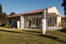 3 bed Villa for sale in Pisa, Pisa, Tuscany