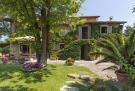 Villa in Peschiera Del Garda...