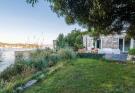 Villa for sale in Portovenere, La Spezia...