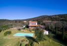 Villa in Orbetello, Grosseto...