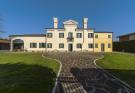 Padua Villa for sale