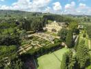 8 bedroom Villa in Firenze, Florence...