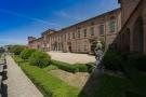 Pavia Castle for sale