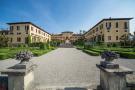 Villa in Lecco, Lecco, Lombardy