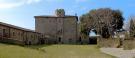 Castle in Grosseto, Grosseto for sale