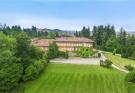40 bed Villa in Varese, Varese, Lombardy