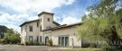 Villa in Roma, Rome, Lazio