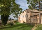 Castle in Siena, Siena, Tuscany for sale