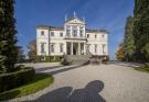 6 bed Villa for sale in Treviso, Treviso, Veneto