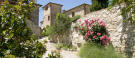 Villa for sale in Siena, Siena, Tuscany