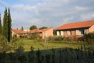 property for sale in Pisa, Pisa, Tuscany