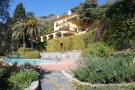 5 bedroom Villa for sale in Rapallo, Genoa, Liguria