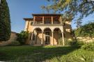 7 bedroom Villa for sale in Firenze, Florence...