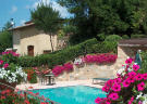 20 bedroom Villa in Firenze, Florence...