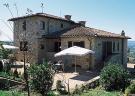 8 bedroom Villa for sale in Firenze, Florence...