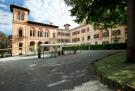 Alessandria Castle for sale