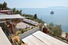 6 bed Villa for sale in Porto Santo Stefano...