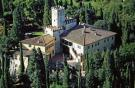 Castle for sale in Firenze, Florence...