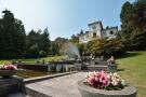 Villa for sale in Stresa...