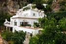 Positano Villa for sale