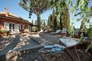 Villa for sale in Porto Santo Stefano...