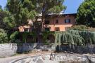 Villa for sale in Como, Como, Lombardy