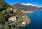 4 bedroom Villa for sale in Castagnola Di Pallanza...