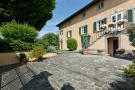 5 bedroom Villa for sale in Lucca, Lucca, Tuscany