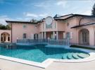 3 bedroom Villa in Forte Dei Marmi, Lucca...