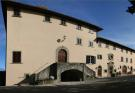 2 bedroom Apartment for sale in Siena, Siena, Tuscany