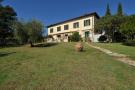 9 bed Villa for sale in Siena, Siena, Tuscany