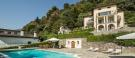 5 bedroom Villa for sale in Lake Como (Lago di Como)...