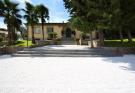 6 bedroom Villa for sale in Camaiore, Lucca, Tuscany