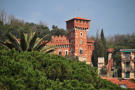 Castle in Savona, Savona, Liguria for sale