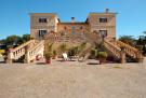 5 bedroom Villa in Viterbo, Viterbo, Lazio