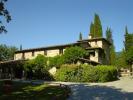 Arezzo Villa for sale