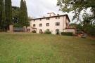 14 bedroom Villa for sale in Siena, Siena, Tuscany