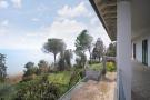 5 bedroom Villa for sale in Perugia, Perugia, Umbria