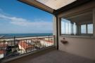 3 bed Apartment for sale in Viareggio, Lucca, Tuscany