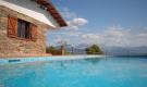 Villa for sale in La Spezia, La Spezia...