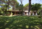 6 bed Villa in Castiglione della...