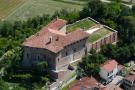 Castle in Alessandria, Alessandria for sale