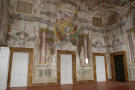 2 bed Apartment for sale in Firenze, Florence...