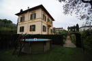 8 bed Villa in Firenze, Florence...