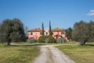 9 bed Villa in Orbetello, Grosseto...