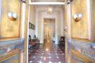 4 bed Villa in Viareggio, Lucca, Tuscany