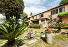6 bedroom Villa in Lucca, Lucca, Tuscany