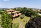 5 bedroom Villa in Montecatini Terme...
